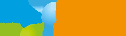 Logo Tech Eaux Energie