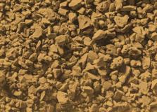Média pour élimination de l'arsenic